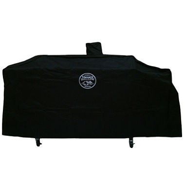 Smoke Hollow XL Grill Cover (Smoke Hollow Charcoal Grill)