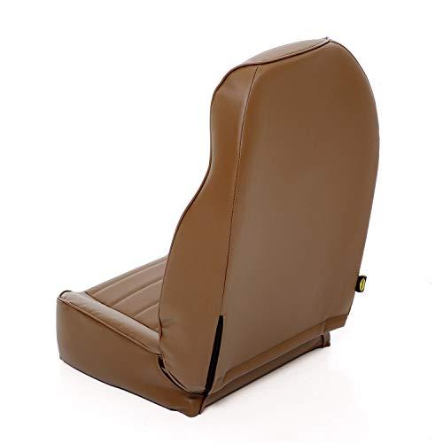 Most Popular Automotive Seats