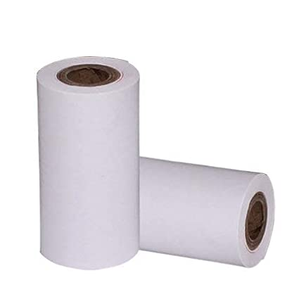 Rollos de papel térmico para recibos de 57 x 30 mm para ...