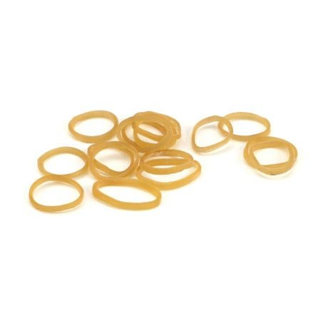 Athearn HO Scale Rubber Band Drive Belt