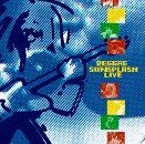 Reggae Sunsplash Live