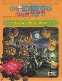 Pumpkin Patch Panic (GBI: Ghostbusters International) ()