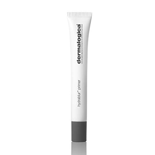 Hydro Mineral Natural Finish Makeup - Dermalogica Hydrablur Primer, 0.75 Ounce