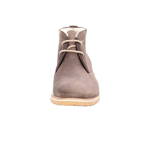 FLINT Stanton GmbH Shoes Lloyd Größe 7 fqF6E1CW