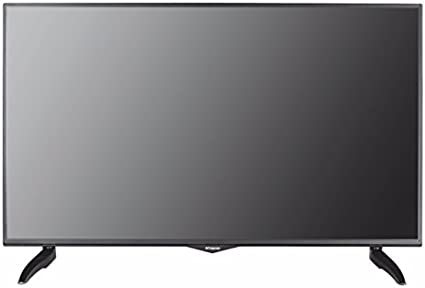 Polaroid P50D300FP 50 Inch SMART Full HD LED TV Freeview Play USB ...