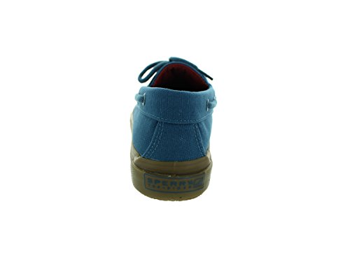 Sperry Top-sider Mens Bahama 2 Eye Miele Motoscafo Blu