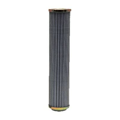 WIX Filters - 57857 Heavy Duty Cartridge Hydraulic Metal, Pack of 1: Automotive