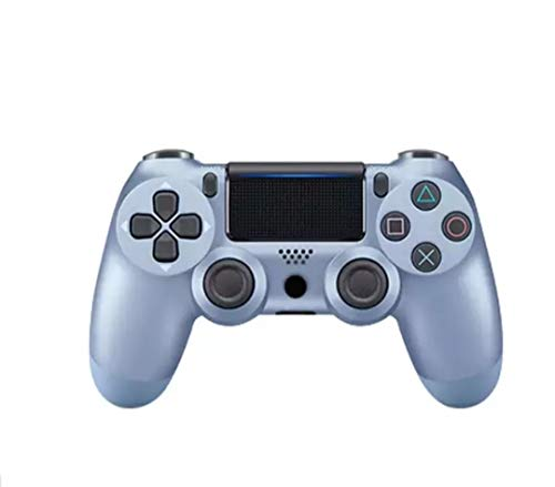Kreiz PS4 Wireless Controller for Playstation 4, professional usb PS4 Wireless Gamepad for PlayStation 4/PS4 Slim/PS4…