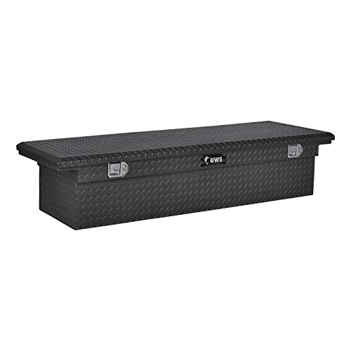 sliding bed tool box - 3