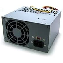 Hipro HP-D2537F3R 250W Power Supply- 5187-1098