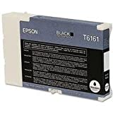 EPST616100 - T616100 Ink