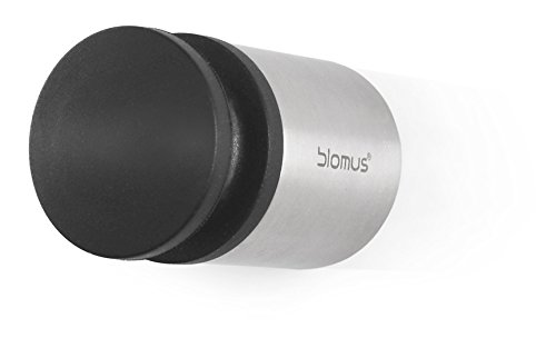 blomus 65353 Wall Mounted Door Stop, Small