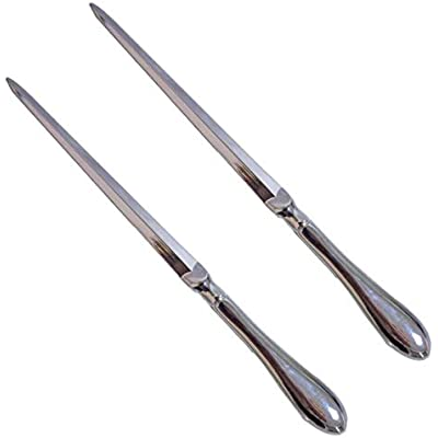 letter-opener-2-pack-stainless-steel