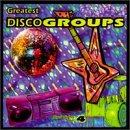 greatest-disco-groups