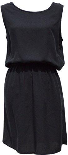 JACQUELINE de YONG - Vestido - para mujer negro