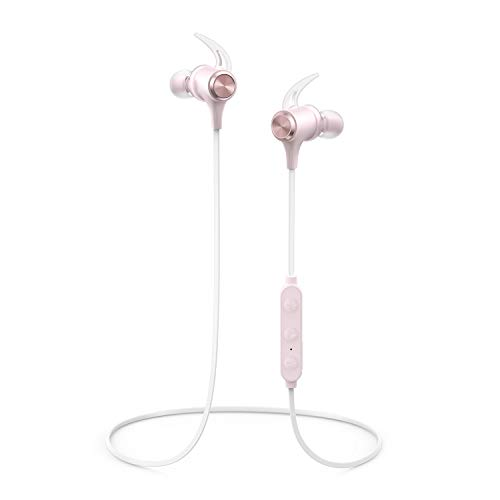Boltune Headphones Bluetooth Waterproof Connection product image