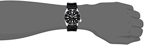 Buy seiko divers watch automatic