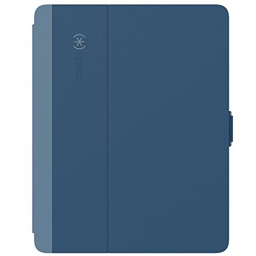 Speck Products StyleFolio Marineblue 77643 5633
