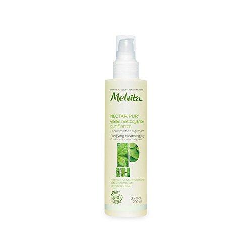 melvita-nectar-pur-gelee-nettoyante-purifiante-200-ml