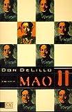 Image of Mao II.