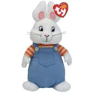 cda9bc0d3c6 Image Unavailable. Image not available for. Color  Ty Beanie Babies Max and  Ruby ...