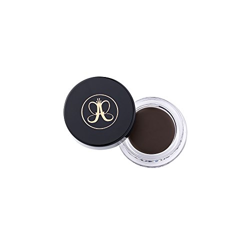 Price comparison product image Anastasia Beverly Hills - Dipbrow Pomade - Ebony