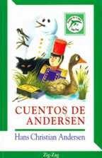 Cuentos de Andersen (Spanish Edition) PDF
