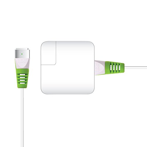 TUDIA Charging Protector MagSafe MacBook product image