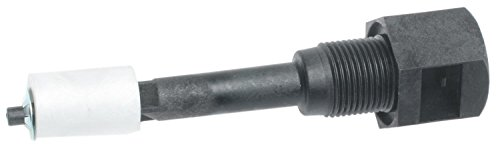 ACDelco D8055 Professional Engine Oil Level Sensor