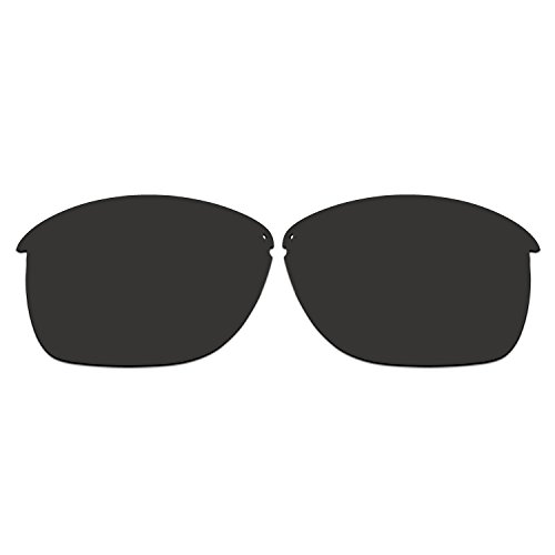 ACOMPATIBLE Replacement Lenses for Oakley Unstoppable Sunglasses - Oakley Replacement Lenses Unstoppable