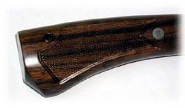 フロンティアSU 270 TH 両刃 fu-029 B00SAZ4UDK