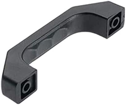 TWO POINT PULL HANDLES Pack of 1