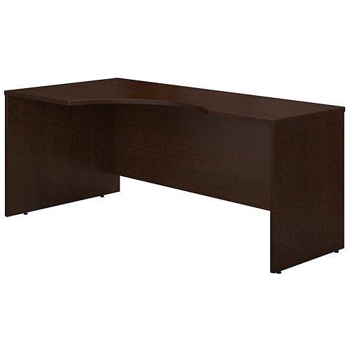 Bush Series C Corner Desk Module
