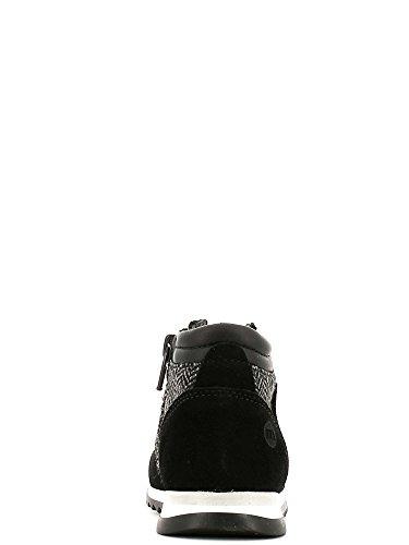 MELANIA ME2636D5I.A Zapatos Niño Negro