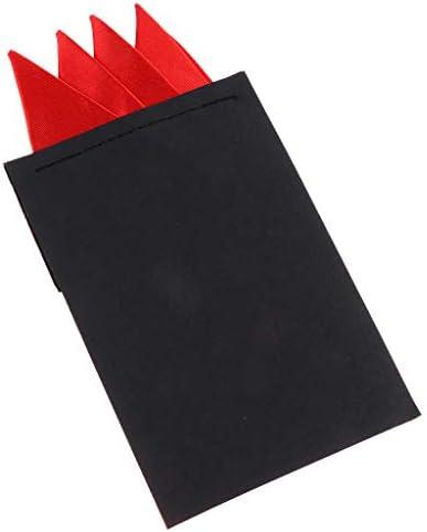 スーツポケット スクエア 紳士 ポケット ハンカチ 全5色