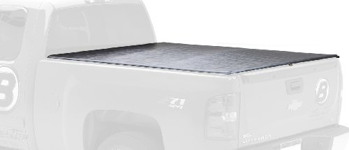 truck covers chevy s10 - 6
