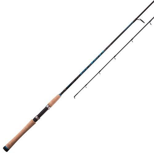 Quantum Saltwater Rod - 5