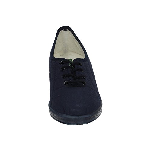 ISASA ISASA Chaussures Chaussures Femme POFaFWYq5n