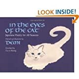 In the Eyes of the Cat, Demi, 0805019553