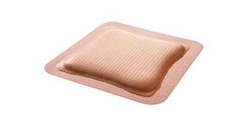 Allevyn Adhesive Hydrocellular Foam Dressing 3