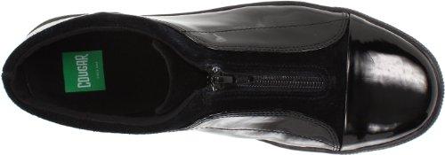 Women's Shoe Black Water Cougar Coast 7wdRqvq