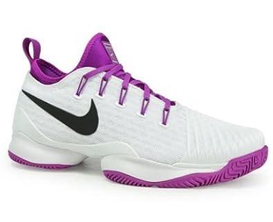 5562c64ac6e Nike Women s Air Zoom Ultra React HC (7 B(M)