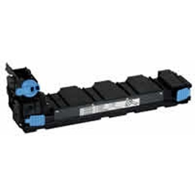 220V Fuser Unit For MC1600, MC1600W and MC1650EN Printers by Konica-Minolta