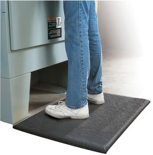 ESD Matting - Non-Conductive Antifatigue Mat -