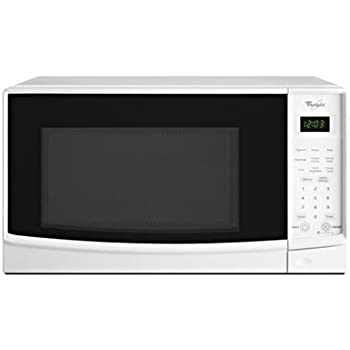 Amazon.com: WHIRLPOOL GIDDS-110977 0.7 cu. ft. Under The Cabinet ...