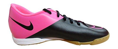 Schwarz Knp hypr Mercurial Vortex Pink Ic rosa Ii Herren NIKE Fußballschuhe Schwarz Schwarz Hypr gwzqaOCn