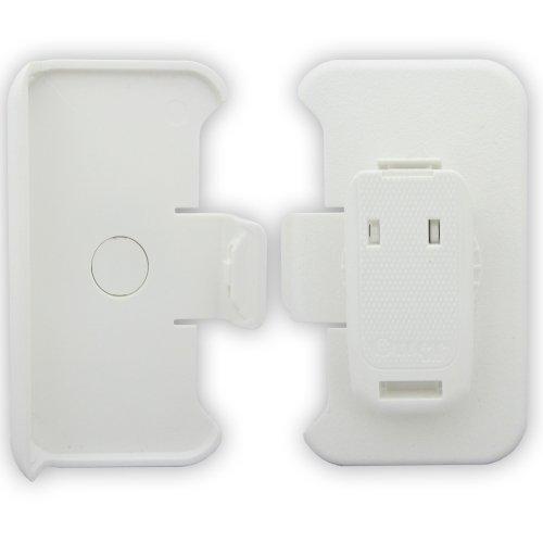 otterbox belt clip iphone 4s - 6