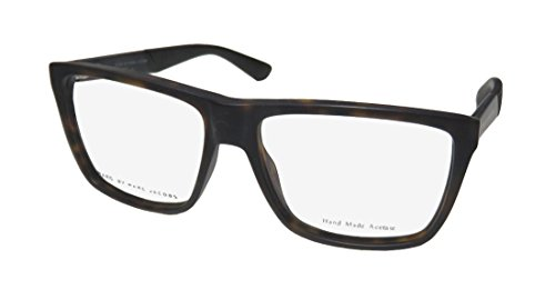 Marc By Marc Jacobs for unisex mmj 605 - 5WM, Designer Eyeglasses Caliber 54 (Authentic Marc Jacobs Eyewear Sunglasses)