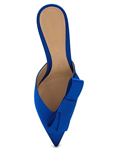 Sandales Velours Femme Rossi Gianvito G9371055ricrasming Bleu SfAxTwq1nv