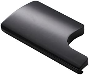Replace Waterproof Housing Case Lock Buckle Clip For GoPro HD Hero 3+4 Camera x1